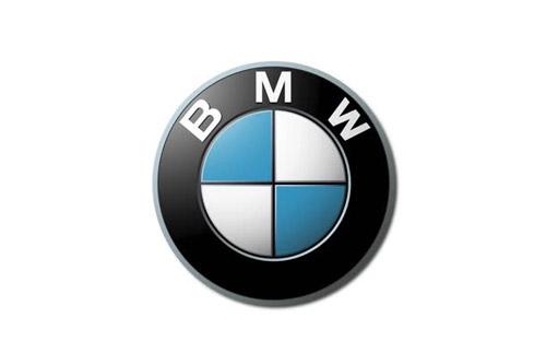 BMW Autó javító festék  BMW Autó javító festék – Stift – Spray bmw auto javito festek