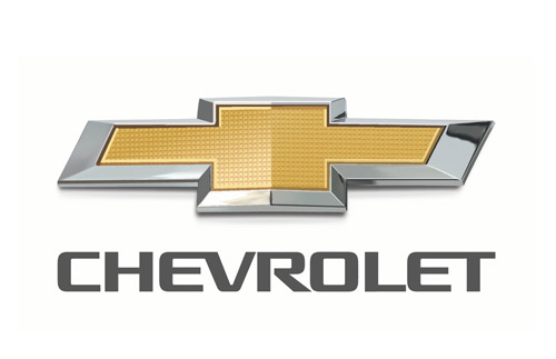 Chevrolet Autó javító festék  Chevrolet Autó javító festék – Stift – Spray chevrolet auto javito festek