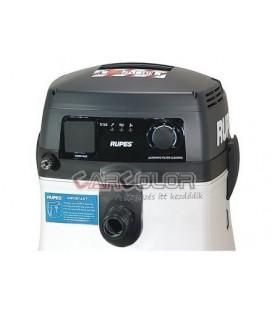 RUPES S 145EPL Professional vacuum cleaner