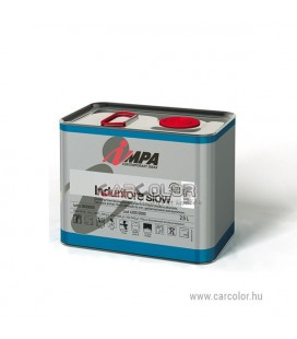 Impa 4100 HS Slow Hardener (2,5l)