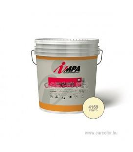 Impa Fa 0401 4169 Impastuk 1K Pasztakitt Fagitt (1kg)