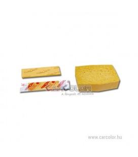 VISKOVITA Compressed pop-up Sponge