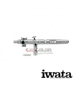 IWATA ECLIPSE HP-SBS Airbrush Spray Gun (13402020)