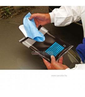3M™ 50401 Tack Cloth Aqua