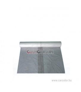 Masking Covering Sheet 10µm (4mx150m)