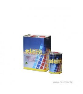 Slem VA64 - UHS Premium Anti-Scratch Clearcoat Set (7,5l)