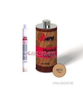 Impa Fa 3005 5073 Plastuk Legno kitt Fagitt - Folyékony Fa (1,45kg)