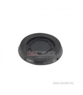RUPES 981.090 Univerzális tárcsa LR31 (150mm)