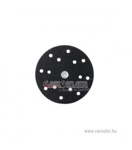 RUPES 981.350 Puha Multihole tárcsa M8 (150mm)