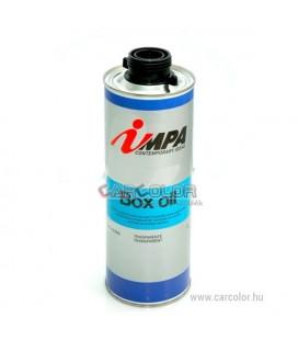 Korróziógátló üregvédő Impa 1415 Box Oil