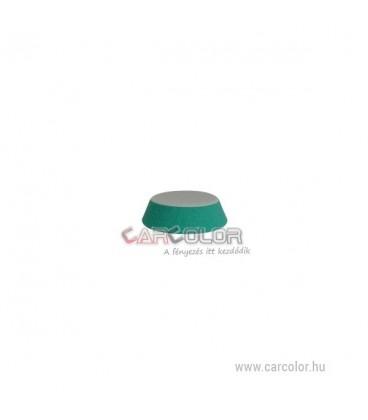 Rupes Nano Polszivacs - Zöld (40mm)