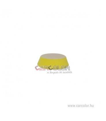 Rupes Nano Polszivacs - Sárga (70mm)