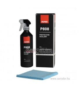 Rupes P808 Speciális Fényezésvédő Bevonat (500ml)