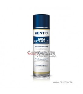 KENT Ultrafill 2 - 1K Primer - Grey (500ml)