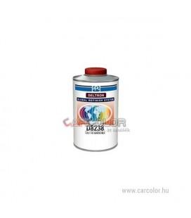 PPG Deltron D8238 Fast HS Hardener (1L)