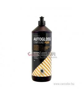 Indasa Autogloss Plus polírpaszta (1l)