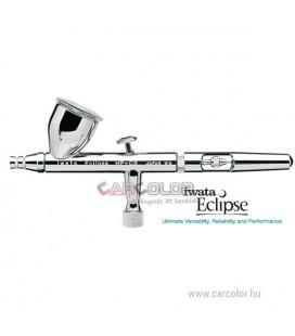 IWATA ECLIPSE HP-CS Airbrush Spray Gun (13402010)