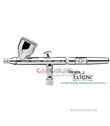 IWATA ECLIPSE HP-CS Airbrush pisztoly (13402010)
