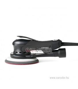 INDASA E-Series Szénkefe nélküli Excenteres Csiszológép (5mm)