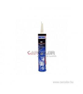 Dinitrol 500 Adhesive Additional Tube Glass Fitting (310ml)