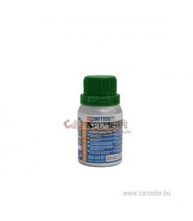 Szélvédőragasztóhoz tisztító-alapozó (30 ml)