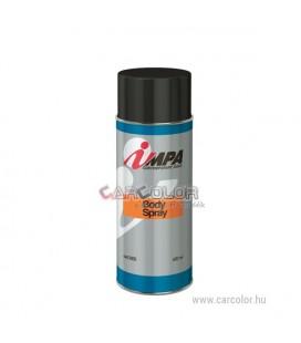Fekete ALVÁZVÉDŐ Rücsi Spray (400ml)