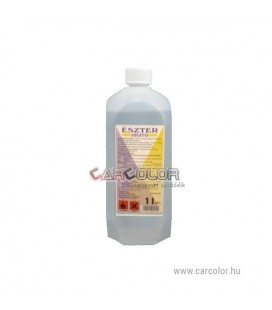 CC Esters Paint Thinner (1l)