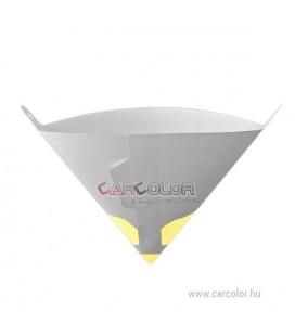 Eco Oldószeres Festékszűrő (190µ)