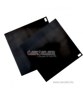 Vaber Self-adhesive Sound Damping Panel (500x500mm)