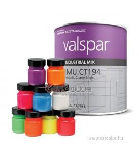 VIM -2K Valspar Industrial Mix - 2K Ipari Kevert Festék (1l-től)
