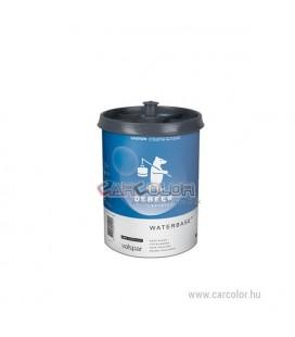 DeBeer 900+ Vízbázis - Fehér (1l)
