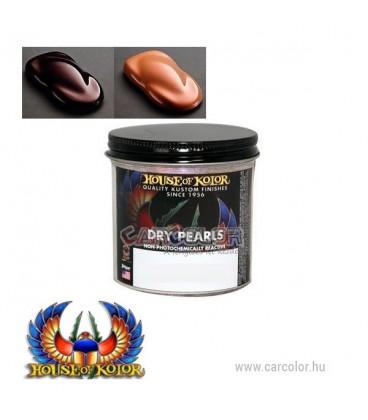 House Of Kolor DP16/2OZ Dry Pearl - Gyöngy koncentrátum (56g)