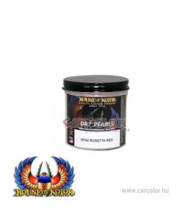 House Of Kolor DDP20/2OZ Dry Pearl - Gyöngy koncentrátum (56g)