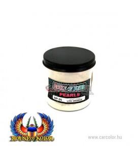 House Of Kolor DDP25/2OZ Dry Pearl - Gyöngy koncentrátum (56g)