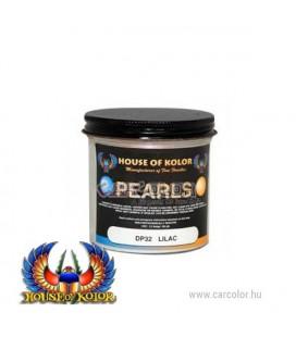 House Of Kolor DDP32/2OZ Dry Pearl - Gyöngy koncentrátum (56g)