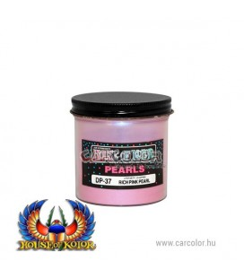 House Of Kolor DDP37/2OZ Dry Pearl - Gyöngy koncentrátum (56g)