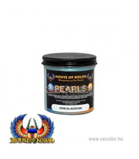 House Of Kolor DDP46/2OZ Dry Pearl - Gyöngy koncentrátum (56g)