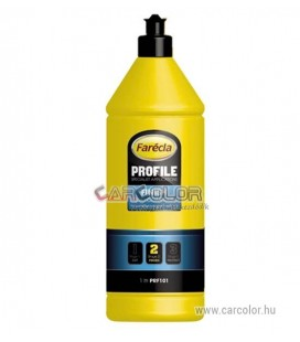 Farecla Profile Finish PRF101 (1L)