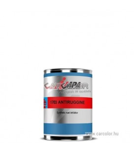 Impa 1703 Synthetic Rust Inhibitor (1kg)