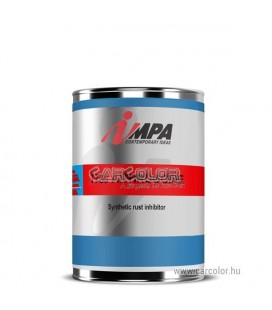 Impa 1703 Synthetic Rust Inhibitor (5kg)