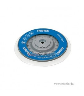 RU 981.321N Rupes backing pad LHR21 M8 (150mm)