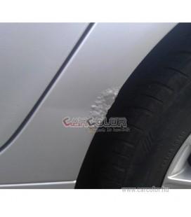 Csináld Magad Autófényező Szett - Rozsdafolt javítása