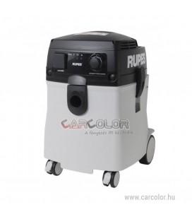 RUPES S 145EL Professional vacuum cleaner