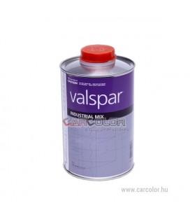 Valspar Industrial Mix Hardener (1l)