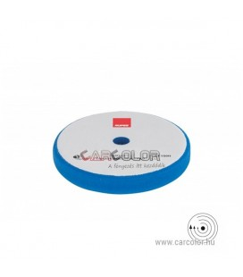 Rupes Microfiber Polishing Pad - Blue (170mm)