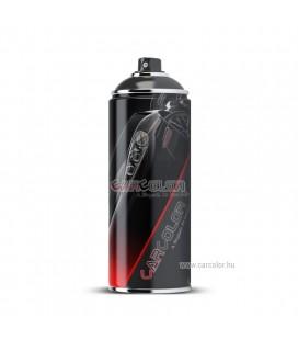 Tölthető Spray - Oldószeres (400ml)