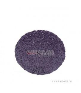 3M™ Cubitron™ II Roloc™ Fibre Discs