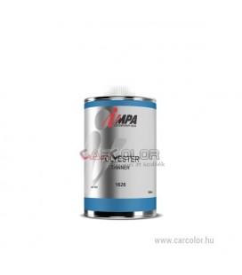 Impa 1647 Universal Acrylic Thinner (1l)
