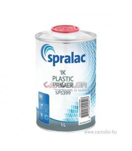 Spralac SP 5399 Műanyag Alapozó 1K (1l)