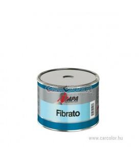 IMPA 3105 Flexible Plastic Putty (0,8kg)